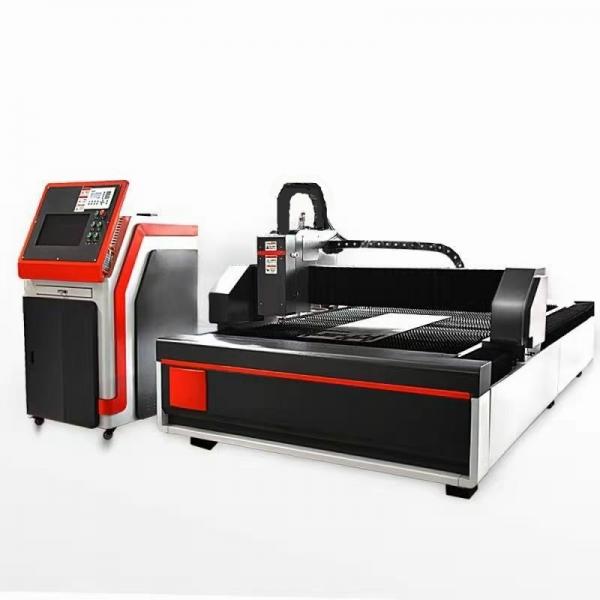 不銹鋼金屬廚具光纖激光切割機